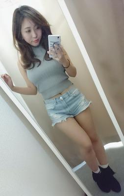 chiba_erika (45)