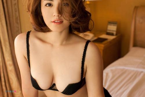 isoyama_sayaka (67)