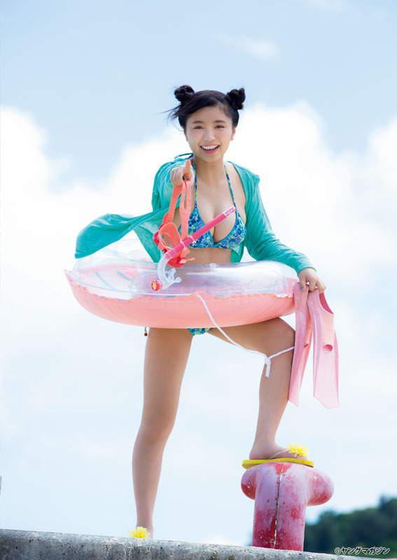 ohara_yuuno (14)
