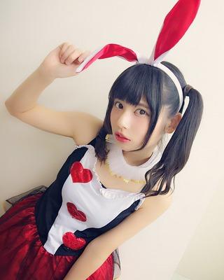 kaname_rin (4)