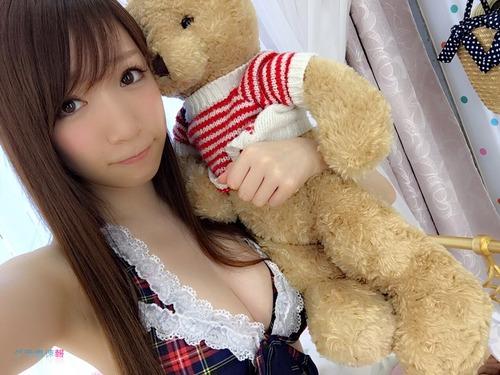 shimizu_airi (9)