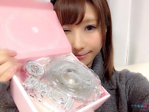 ayame_syunka (2)
