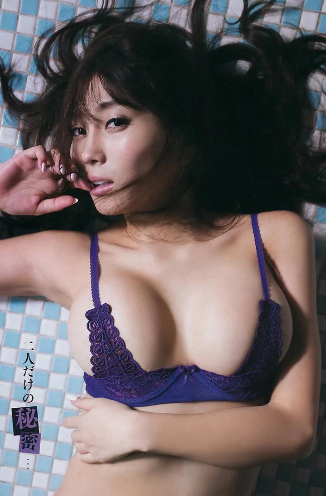 morisaki_tomomi (2)