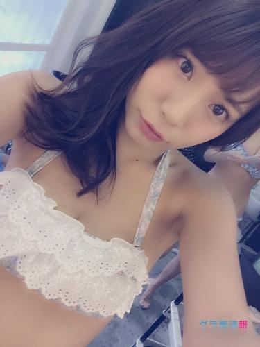 hisamatu_kaori (46)