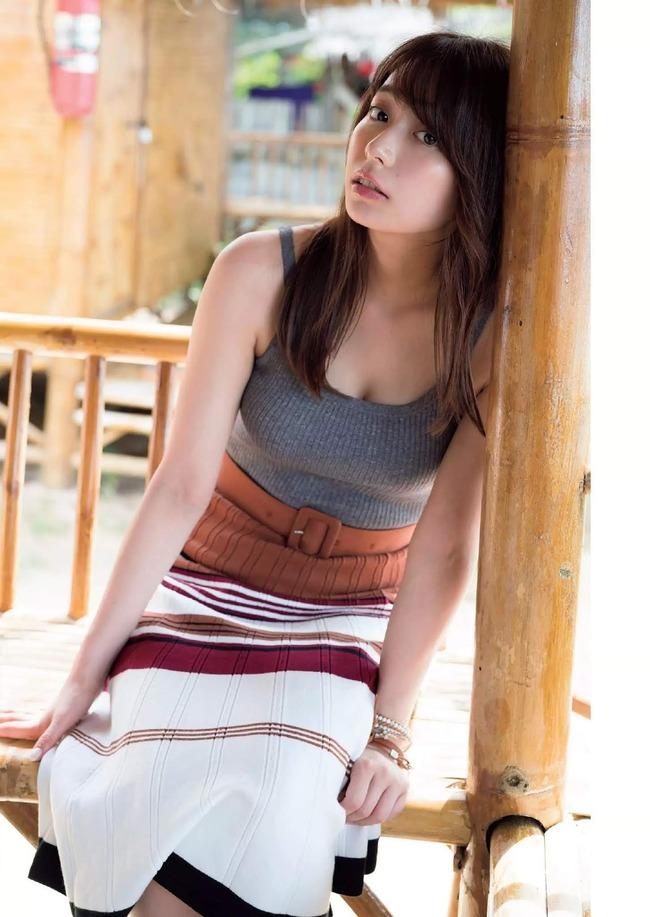 ugaki_misato (3)