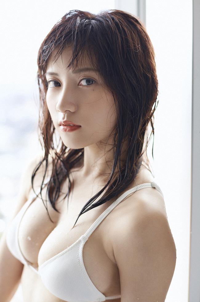 momotuki_nasiko (4)