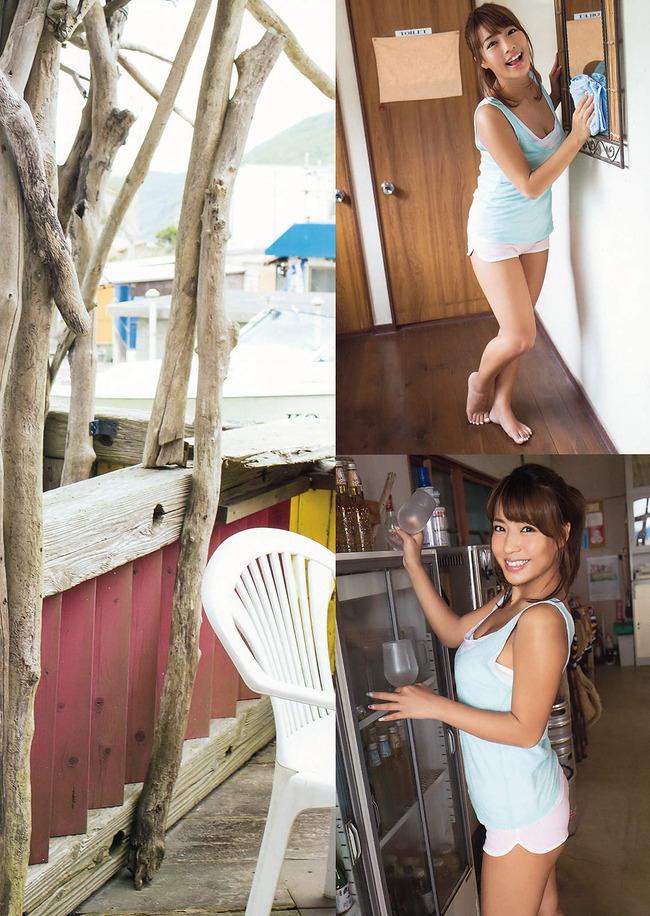 hashimoto_rina (45)