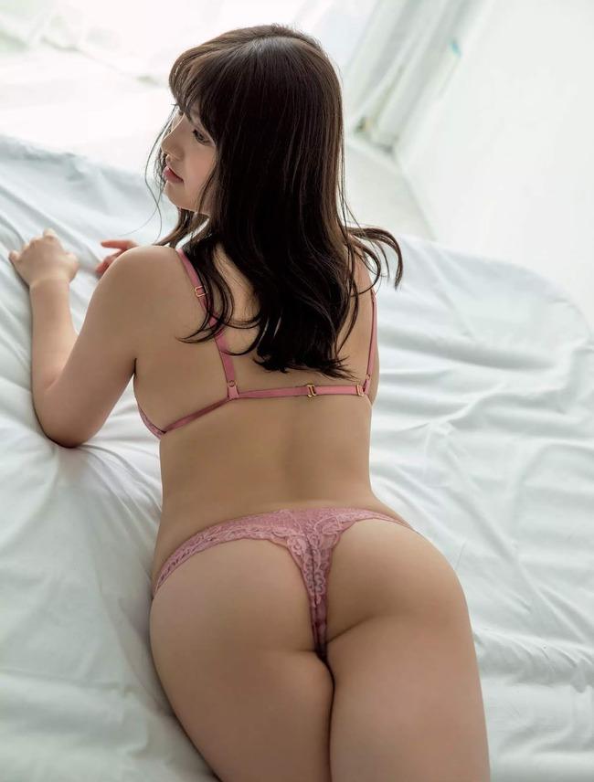 oowada_nana (30)