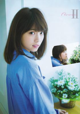 nishino_nanase (32)