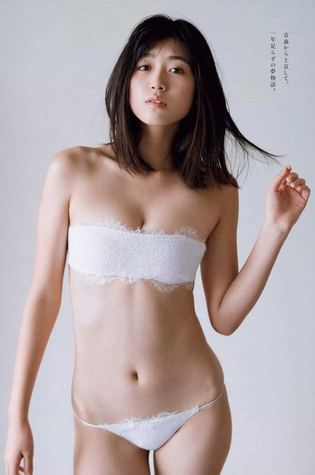 kitamu_miyuu (42)