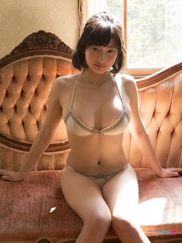 sawada_natuki (30)