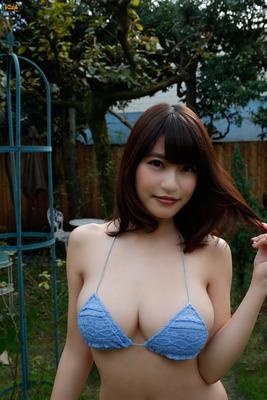 kishi_asuka (38)