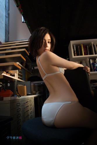 koike_rina (4)