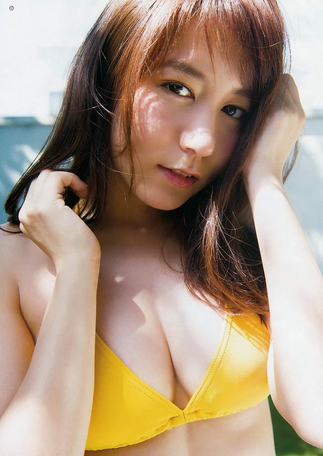 gokujyou (22)