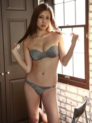 marutaka_manami (27)