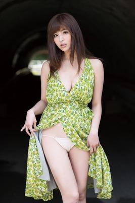 yanagi_iroha (22)