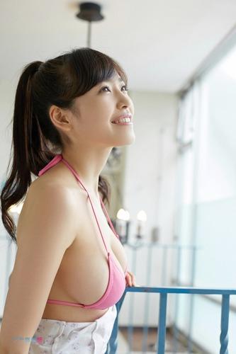 shimizu_misato (56)
