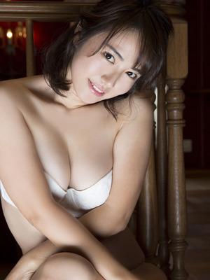 isoyama_sayaka (51)