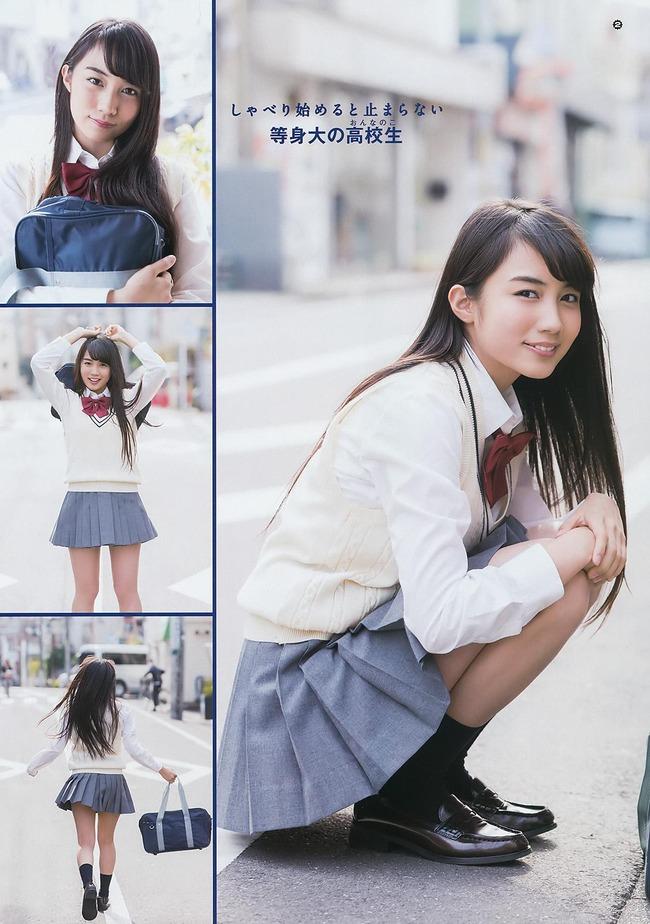 kuroki_hikari (11)