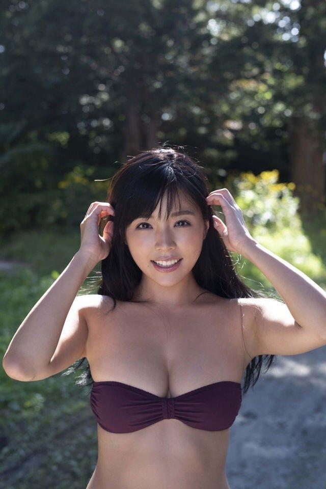 kawamura_natsuki (8)