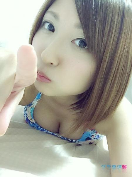 harada_mao (50)