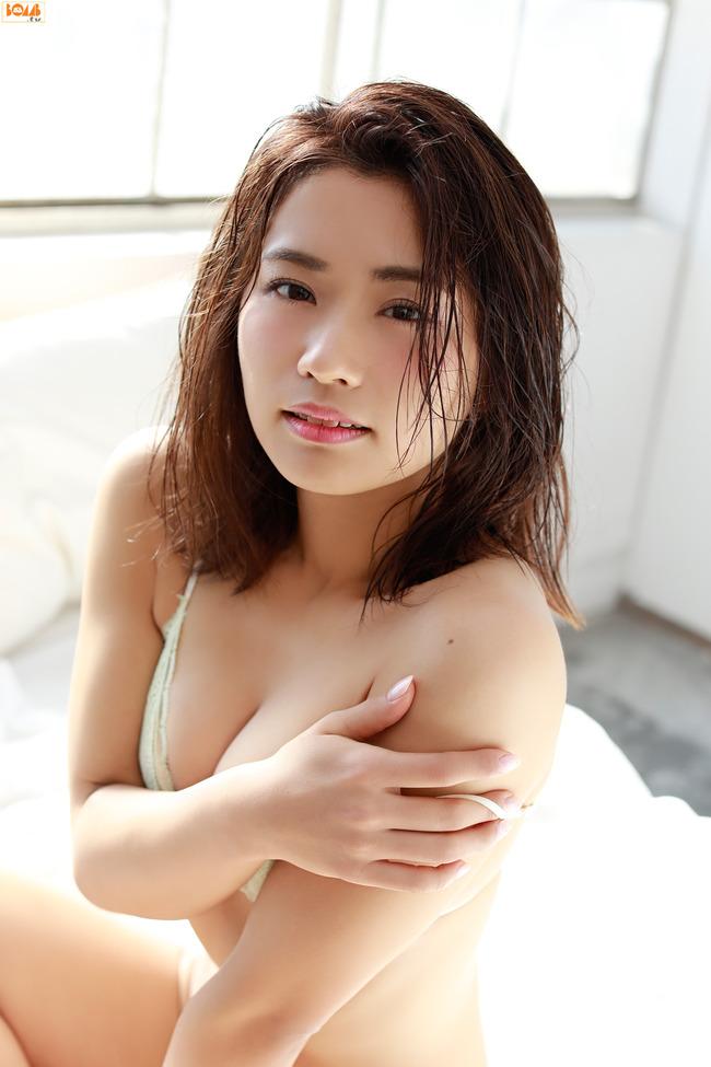 yasueda_hitomi (17)