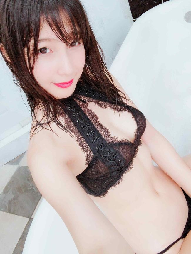 kawasaki_aya (27)