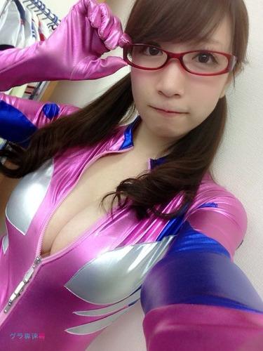 shimizu_airi (61)