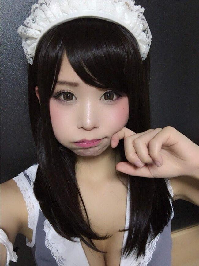 itsuki_akira (19)