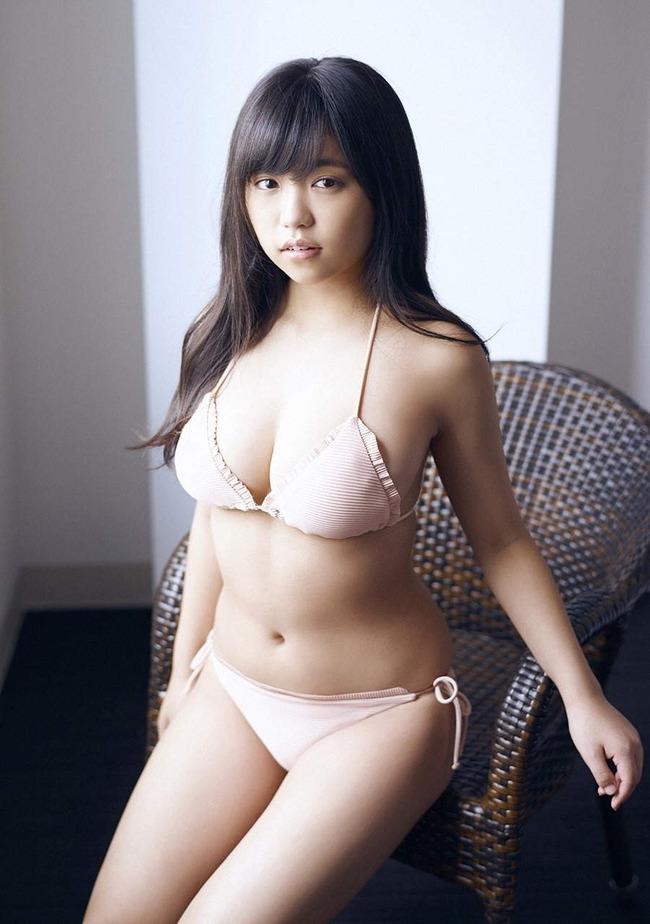 ohara_yuuno (25)