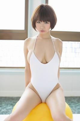 nanoka_nanoka (31)