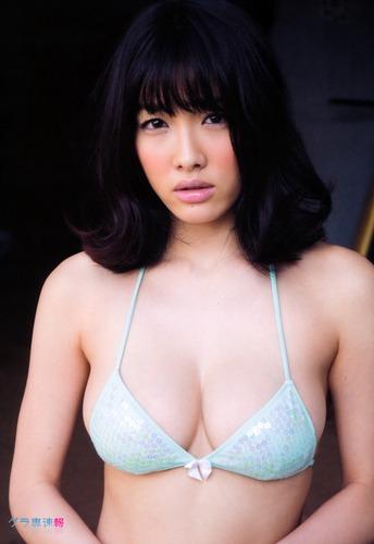 konno_anna (51)