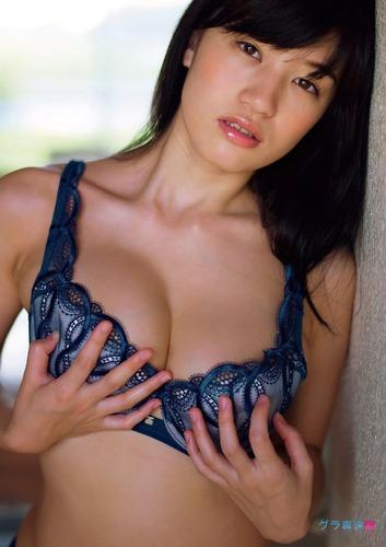 takasaki_syouko (1)