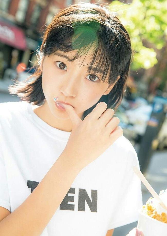 takeda_rena (7)