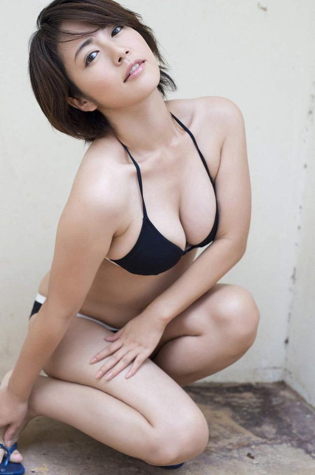 isoyama_sayaka (23)