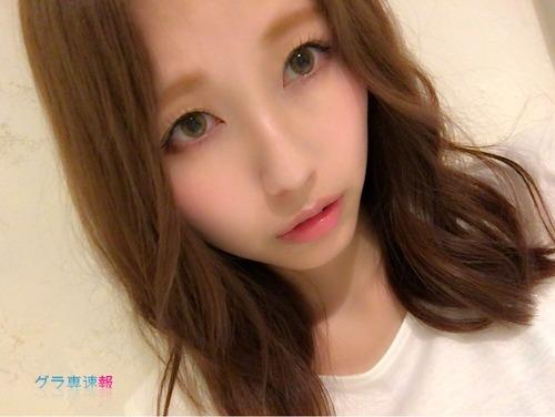 kurata_natsuki (63)