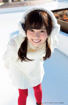 nishino_nanase (15)