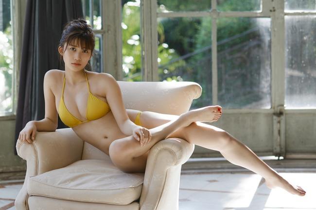 ogura_yuka (58)
