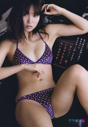 yoshiki_risa (28)