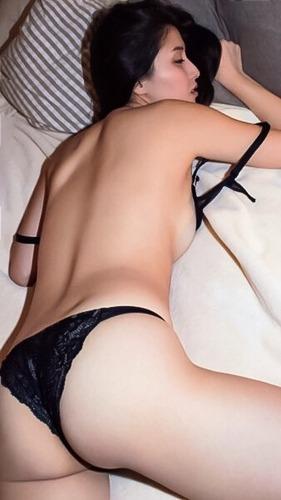 mashimoto_manami (36)