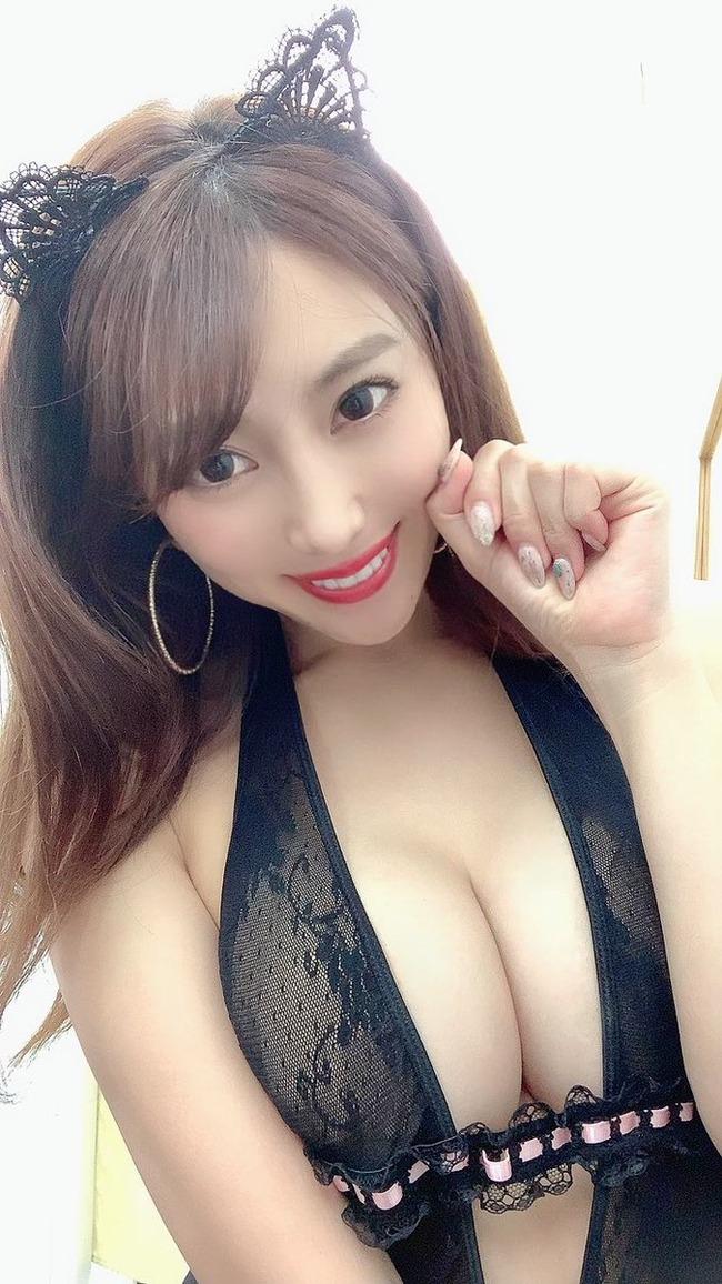 morisaki_tomomi (25)