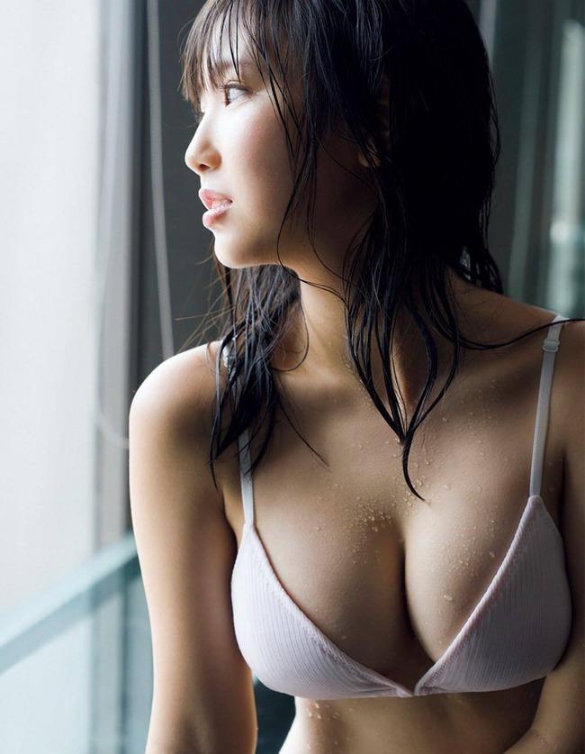 oppai_senbatsu (29)