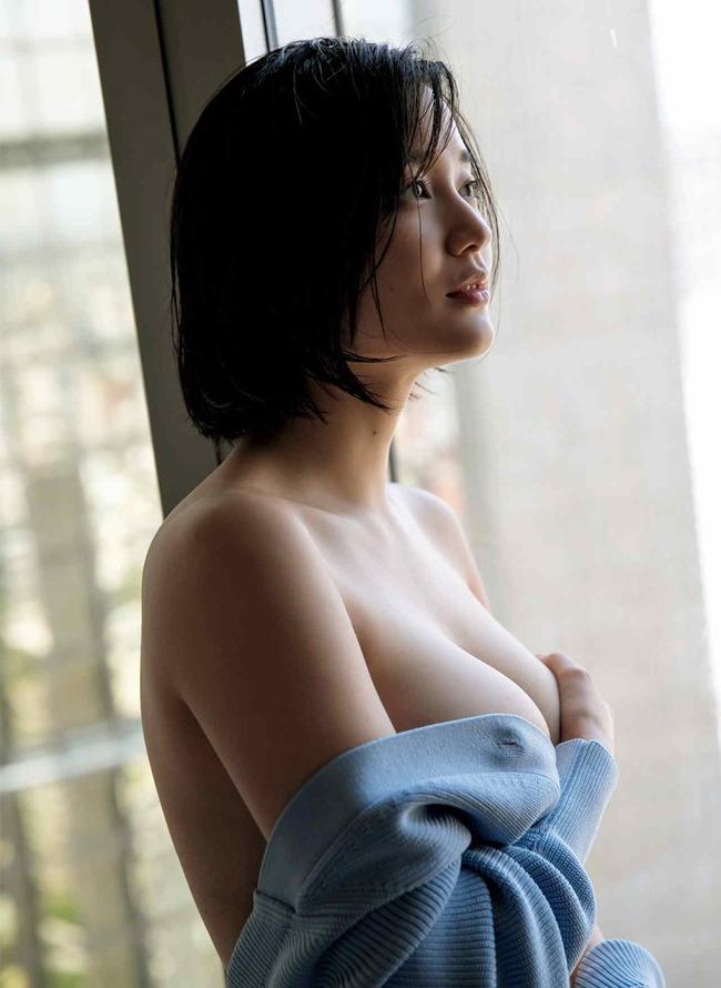 deguchi_arisa (27)