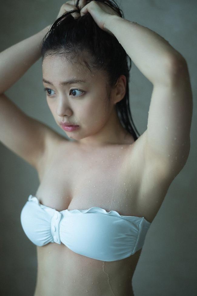 上田操 かわいい 声優 (21)