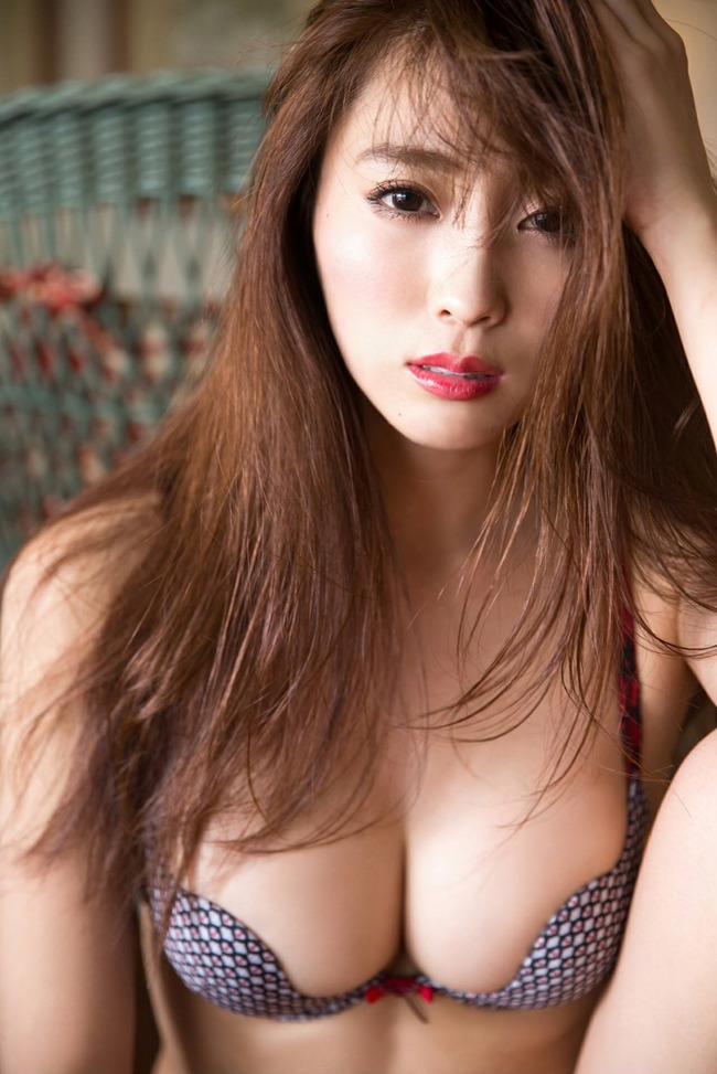 morisaki_tomomi (38)
