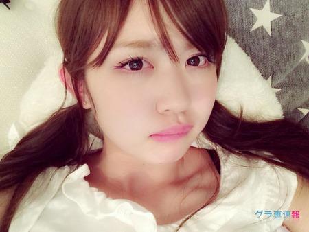 araki_sakura (22)