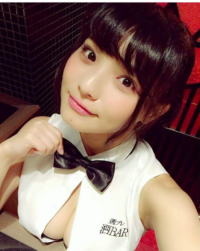 kataoka_saya (27)