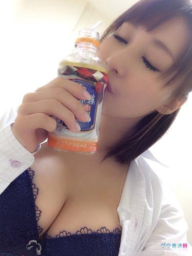 ayame_syunka (47)