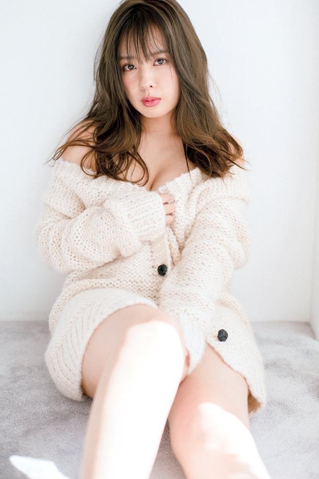 yamada_nana (4)