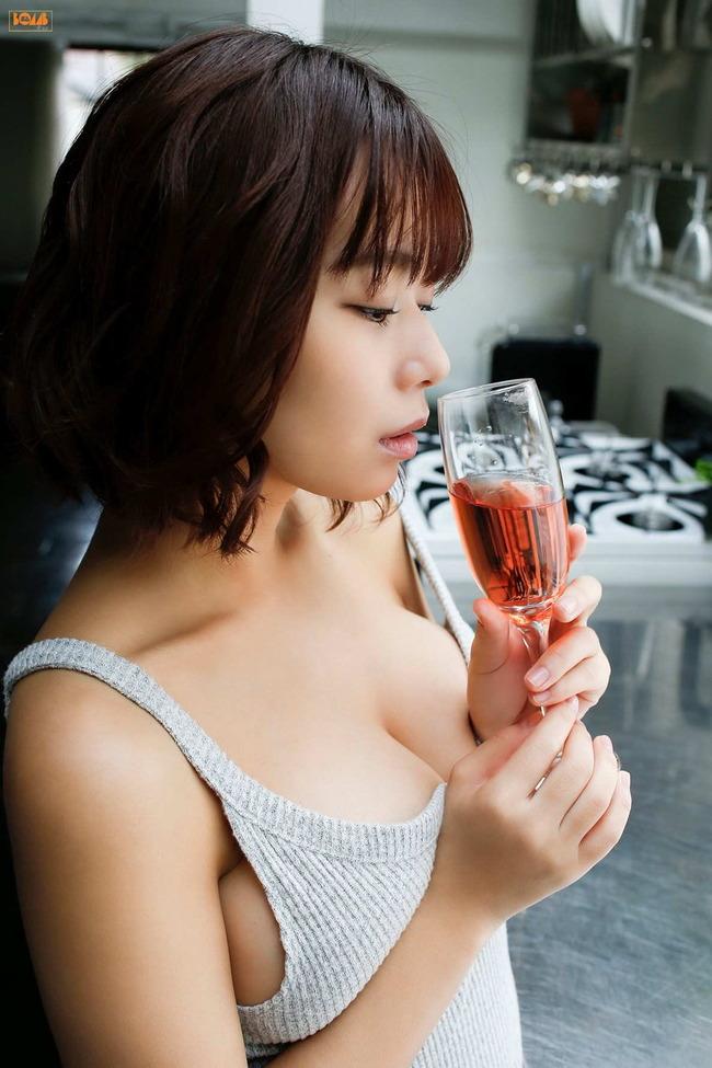 wachi_tsukasa (23)